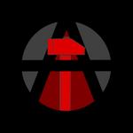 Ypsilon Solaris