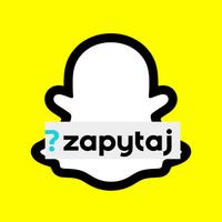 Snapchaterzy