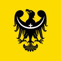 Klub mieszkańców Województwa Dolnośląskiego.