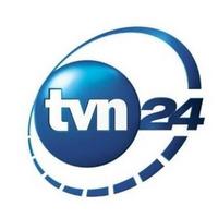 Fan Klub telewizji TVN24