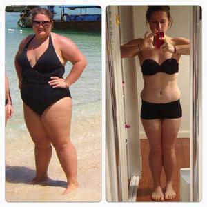 Jak schudnąć? Przegląd skutecznych ćwiczeń odchudzających w domu