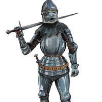 GildiaRPG