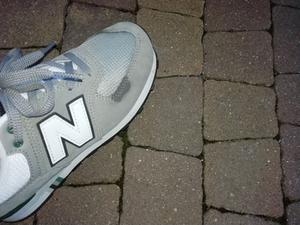 Czy New Balance można prać w pralce? Zapytaj.onet.pl