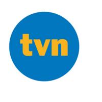 Fan klub telewizji TVN .