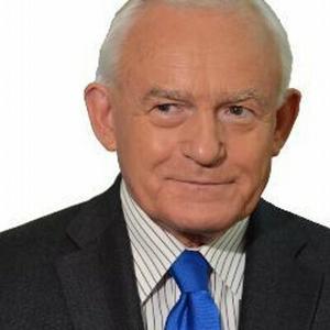 starszy Leszek Miller (II kadencja)