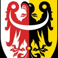 Mieszkańcy miasta Świdnica