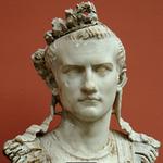 Cesarz Kaligula