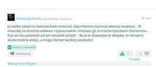 obrazek pytania