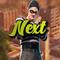 Nextv2