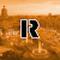 ReQuen_YouTube