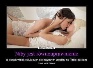 zdjęcia lesbijek całujących darmowe filmy porno tube xxx