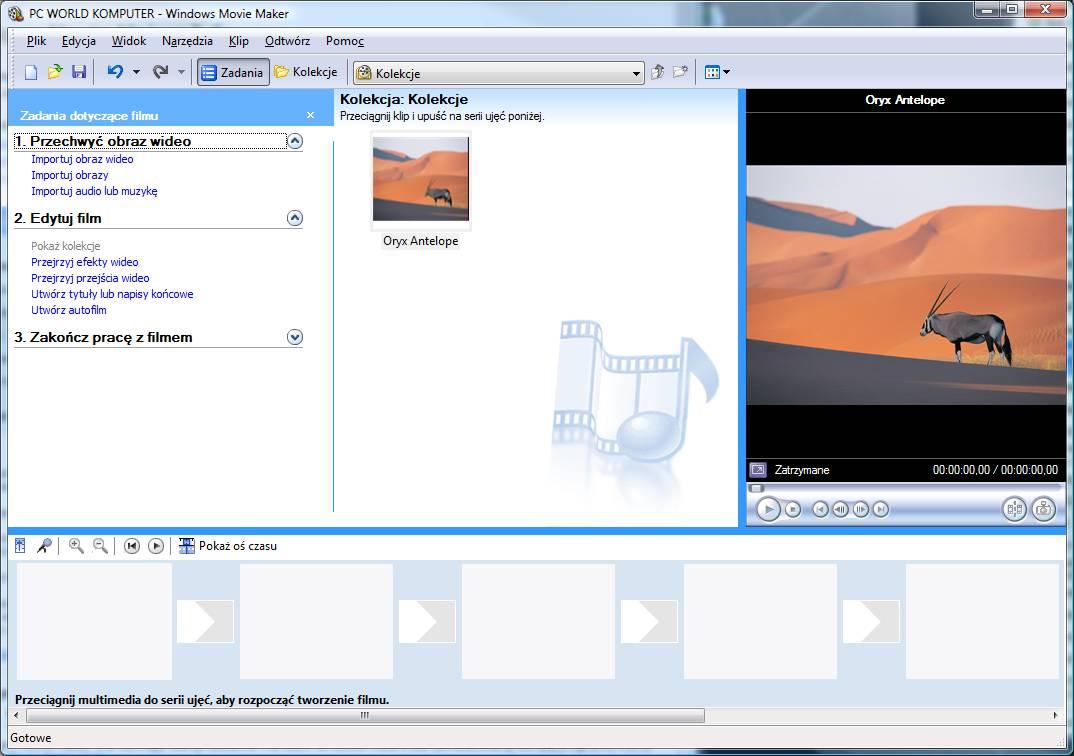 windowsmoviemaker26.jpg