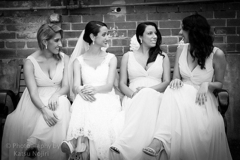 wedding-photos-12.jpg