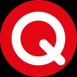 Kupony rabaty promocje - Qpony