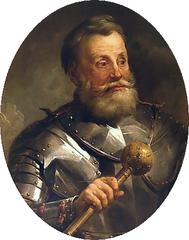 189px-Jan_Karol_Chodkiewicz_1.PNG
