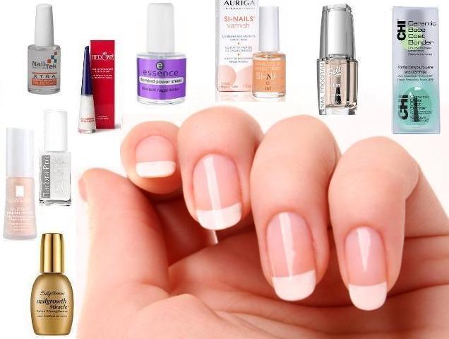 french_manicure_paznokcie_205930_230540.jpg