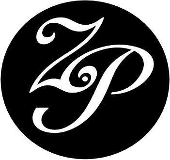 ZP - Zmieniamy Polskę (OFICJALNY KLUB)