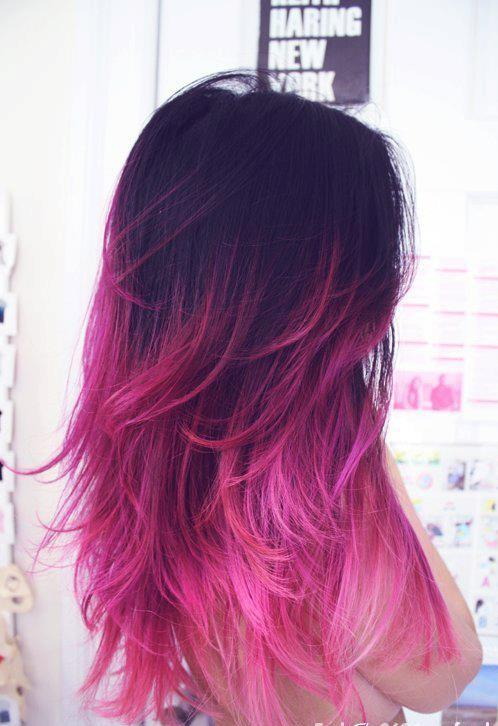 kolorowe-ombre-hair.jpg