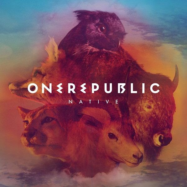 We love OneRepublic!