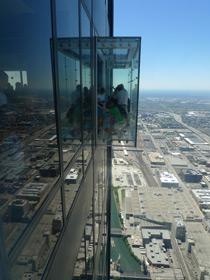 USA-sears-tower-glass.jpg