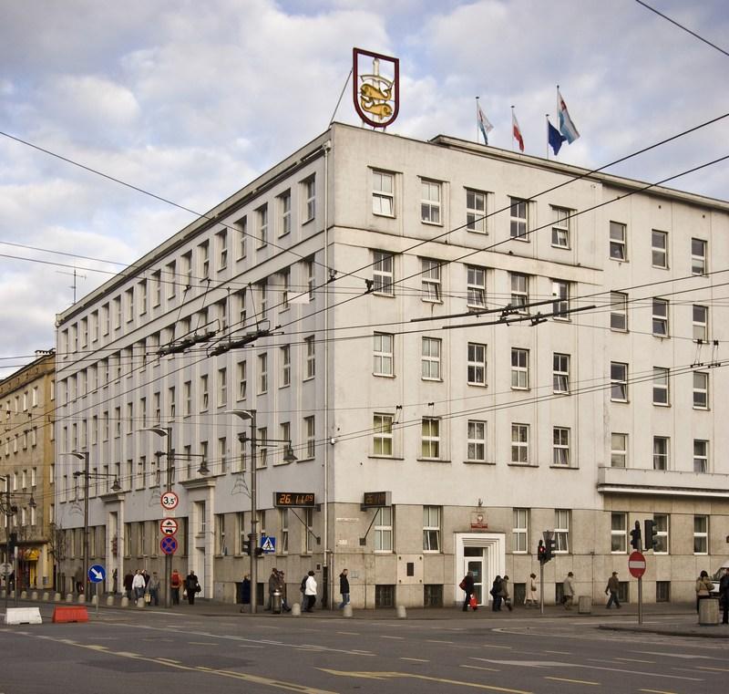 mini-modernizm_gdynia_urzad-miejski-al-pilsudskiego52_54_fot-przemek-kozlowski-3.jpg