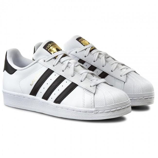 Czy adidas Superstar są nadal modne? Zapytaj.onet.pl
