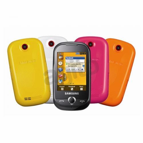 samsung-corby-gt-s3650-czarno-pomaranczowy.248065.2.jpg
