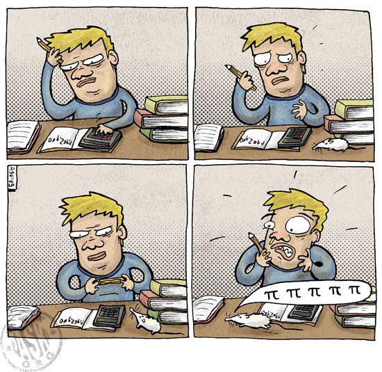 nauka-matematyki.jpg