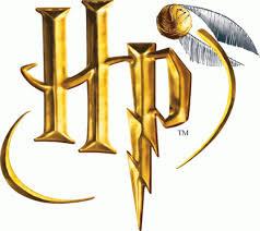Prywatny klub HP!!!