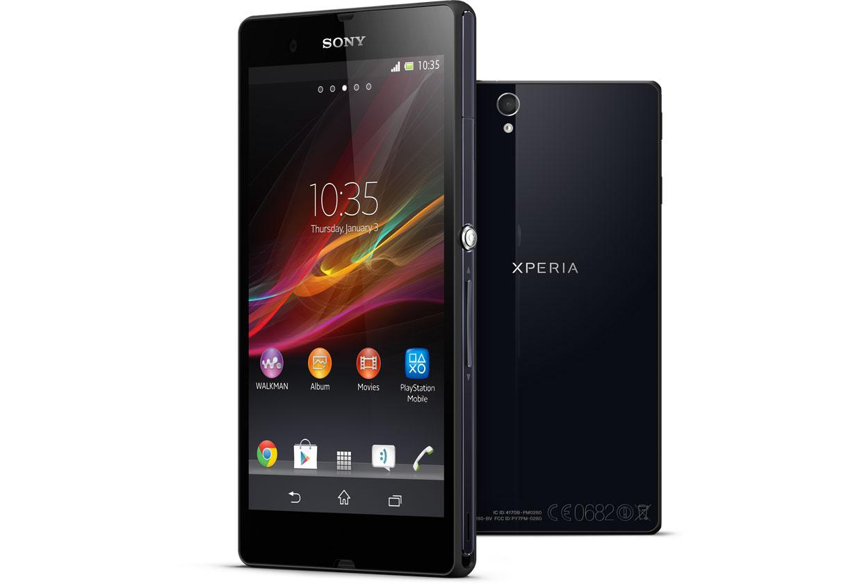 xperia-hero-z-black-1240x840-f535888737995291dfe31cae40a6d99f.jpg