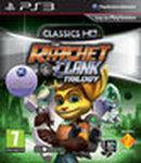 Ratchet & Clank™ Trilogy