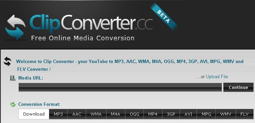 clipconverter1.jpg