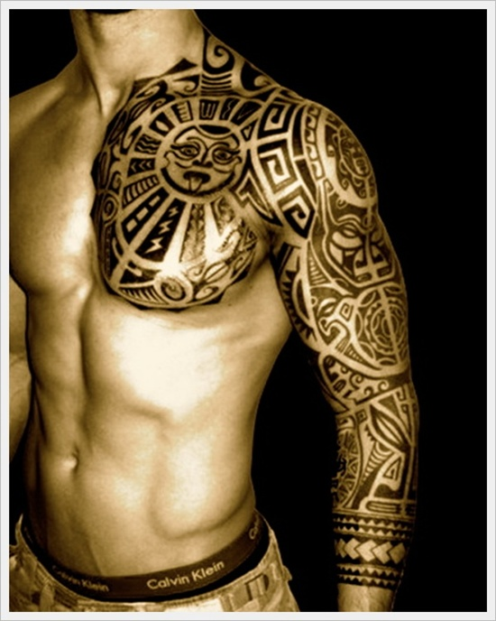 Lekarz Z Tatuażem Zapytajonetpl