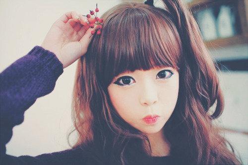 Zakochałam/em się w Japończyku/Japonce
