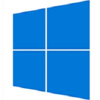 Mamy już Windows 10!