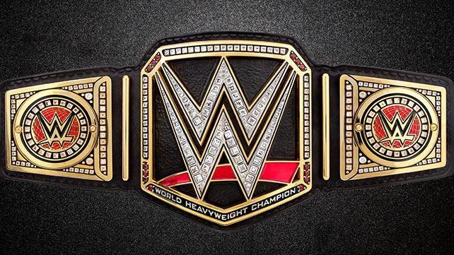 WWE Supercard's help desk