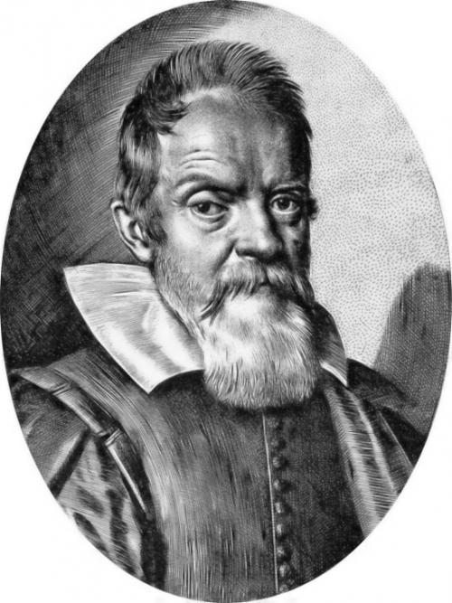 Galileo_Galilei_4.jpg