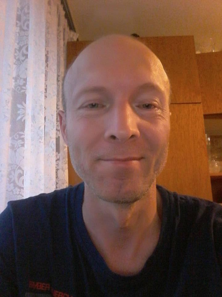 spotykać się z głuchym facetem obiad prędkości randki Calgary