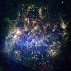 250px-Magellanic_Cloud.jpg