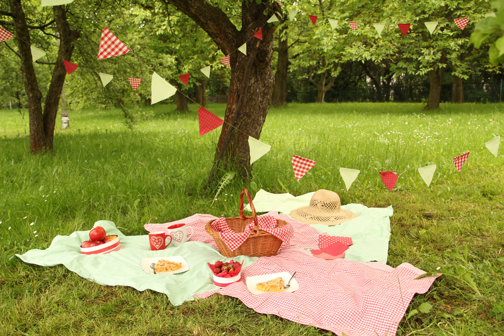 sielski+piknik.jpg