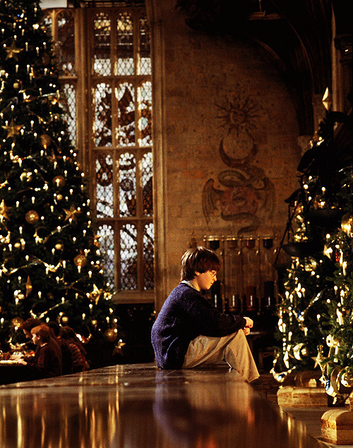 harry-potter-at-christmas.jpg