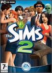 The Sims 2 z dodatkami