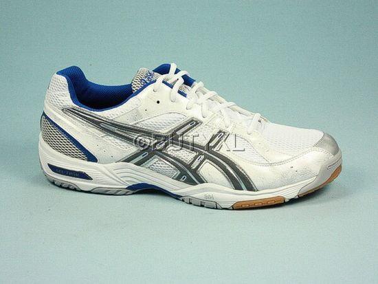 Czy buty ASICS GEL TASK (WHTBLUE) są damskie? Zapytaj