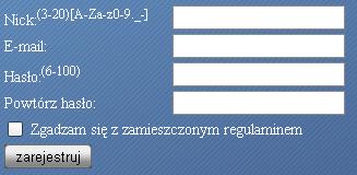 16awkl3.png