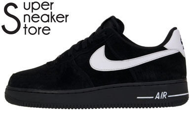 إيثاكا تجديد تأثير Jakie Buty Nike Kupic Ffigh Org