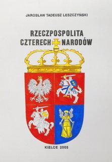 Rzeczpospolita Czworga Narodów