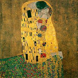 250px-Gustav_Klimt_016.jpg