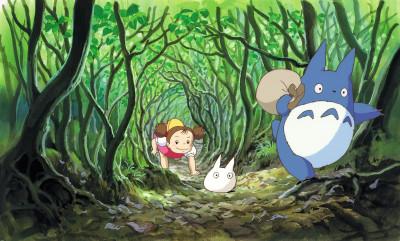 Totoro-my-neighbor-totoro-27648667-400-241.jpg