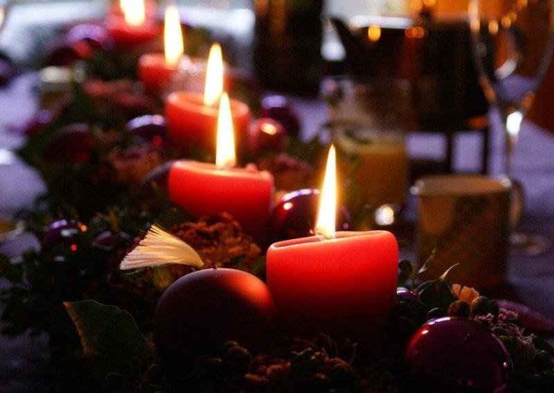 candle-light-ii.jpg