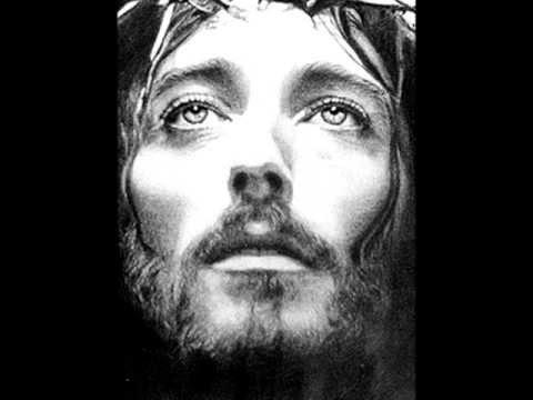 Uwielbiamy Chrystusa